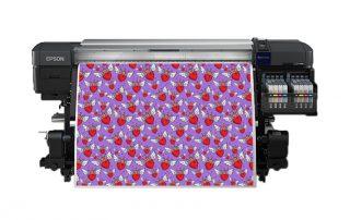 epson-surecolor-sc-f9430-1-gallery