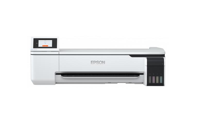 epson-surecolor-sc-t3130x-1-gallery